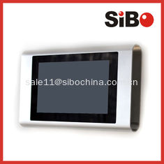 "China 7"" Android 4.2 OS Tablet with POE rj45, Wifi, Bluetooth for Industrial Terminal supplier"