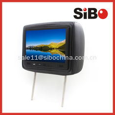 "China 10"" Advertising Player with GPS, Wifi ,3G, In-Cab Advertising solutions supplier"
