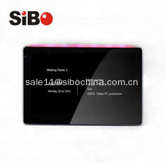 China Android Rooted Tablet With Ethernet,USB, Top Lighting supplier