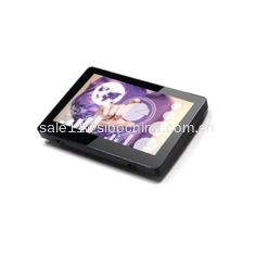 China SIBO Android Wall Mounted Touch POE Tablet With Octa Core SIP Intercom For Home Automation supplier