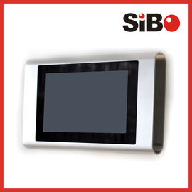 "China 7"" Android 4.2 OS Tablet with POE rj45, Wifi, Bluetooth for Industrial Terminal factory"