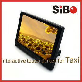China Android 10.1 Inch Tablets With Wall Mounts For AV Control System factory