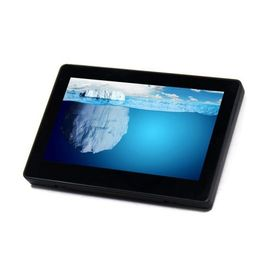 Home Automation Touch Screen on sales - Quality Home Automation