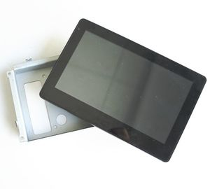 China 7 Inch Android Tablet With RS232 Serial Port For Controlling factory