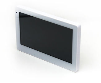 Home Automation Touch Screen Panel Pc Android