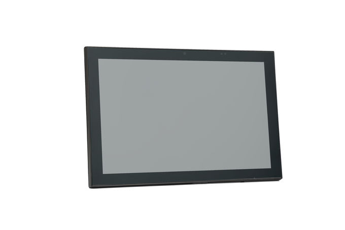 Android Based 10 Inch RS232 RS485 GPIO Tablet With Octa Core For Industrial Control